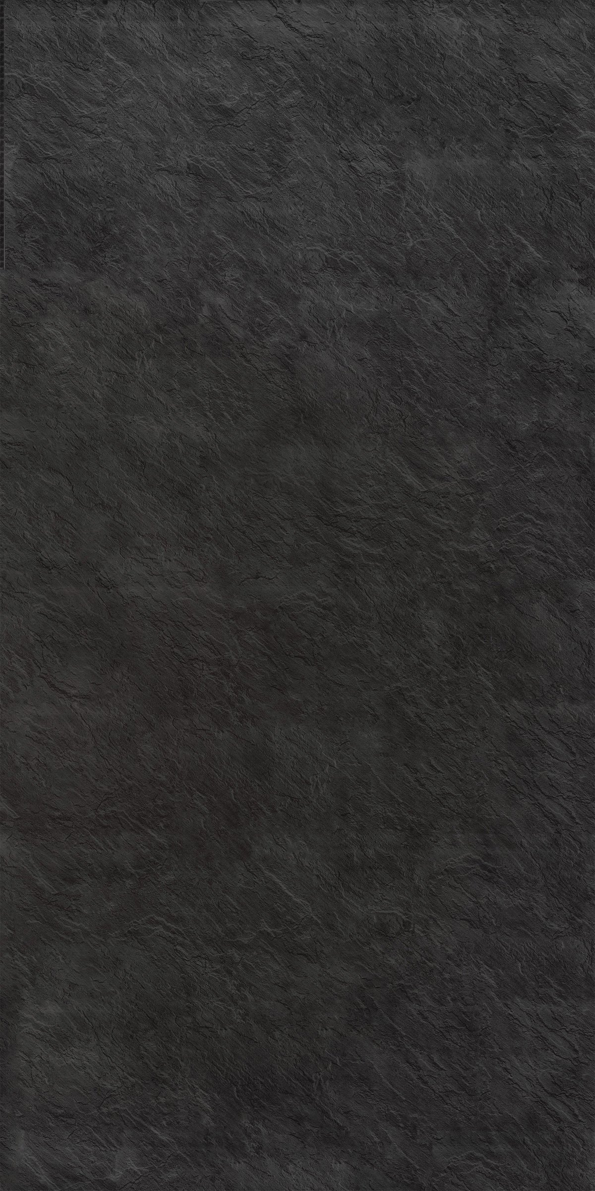 Riven Slate Bathroom Cladding Direct