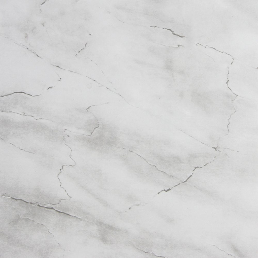 1m Light Grey Marble Free Sample Bathroom Cladding Direct