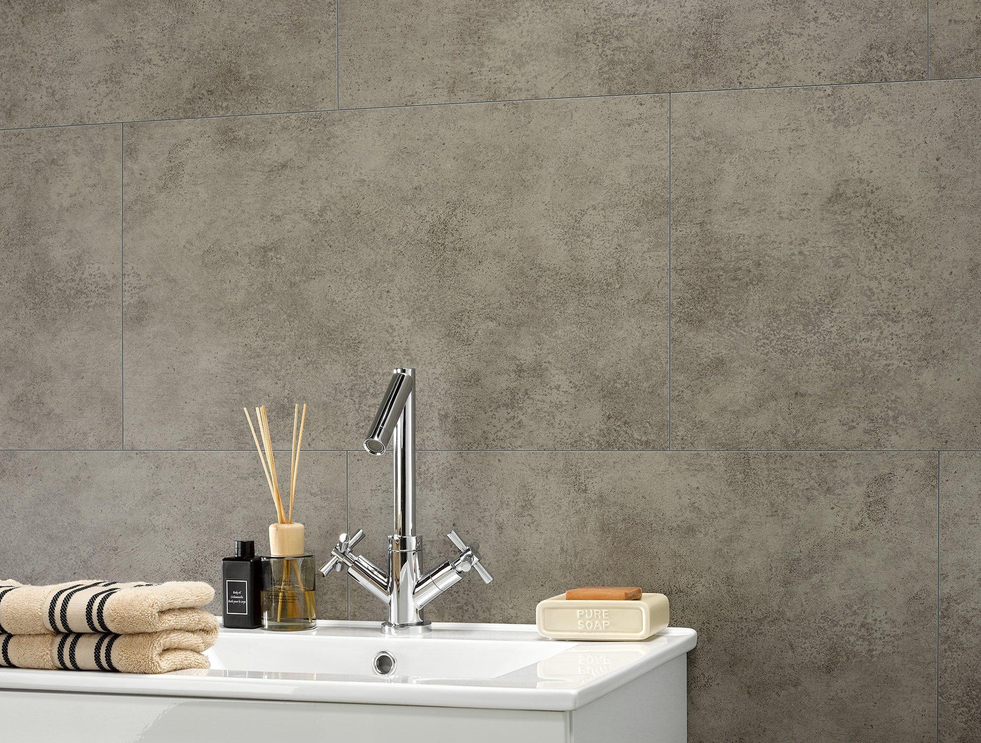 Bathroom Cladding Direct | Bathroom Cladding Direct