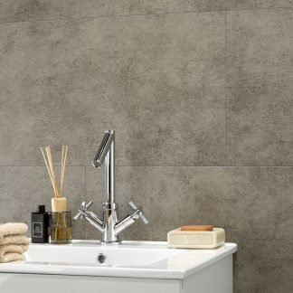 Dumawall Plus Bathroom Cladding