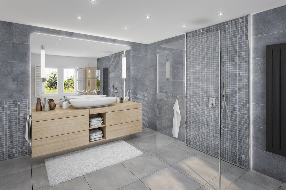 Remarkable Bathroom Cladding Direct Bathroom Cladding Direct Download Free Architecture Designs Salvmadebymaigaardcom