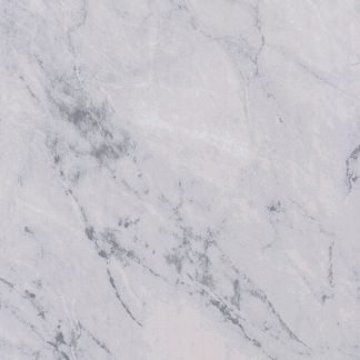 Grey Marble Matt Bathroom Cladding