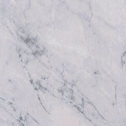Grey Marble Matt Bathroom Cladding