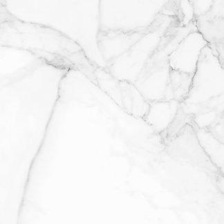 Dumawall Plus Calacatta Marble Cladding